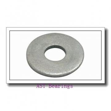 AST KSP3L deep groove ball bearings