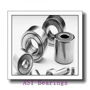 AST HK2530-2RS needle roller bearings