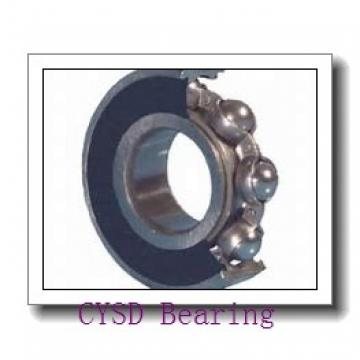 CYSD 88500 deep groove ball bearings