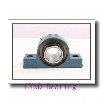 CYSD 32021*2 tapered roller bearings