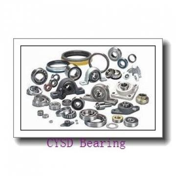 CYSD NJ212E cylindrical roller bearings