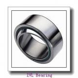 ZVL K-15123/K-15245 tapered roller bearings