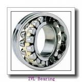 ZVL 30307A tapered roller bearings