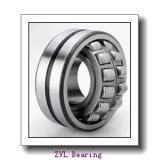 ZVL 32209A tapered roller bearings